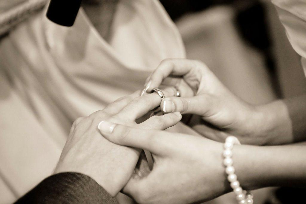 musica matrimonio religioso o matrimonio civile